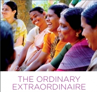 The Ordinary Extraordinaire
